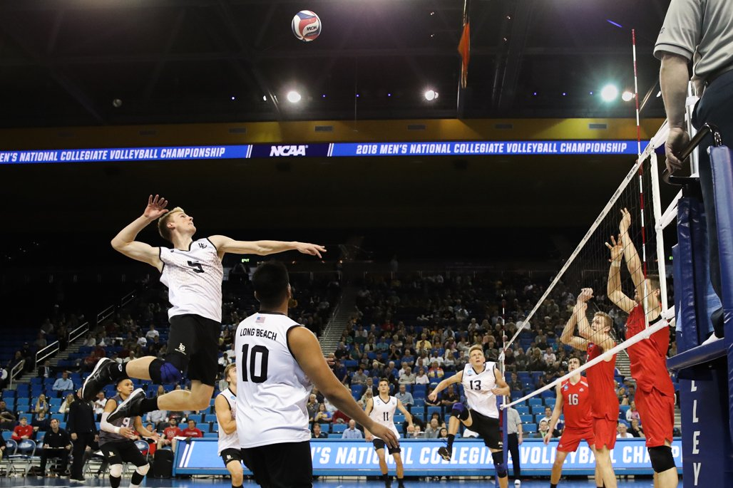 3 1 victory mens volleyball - 1028×685
