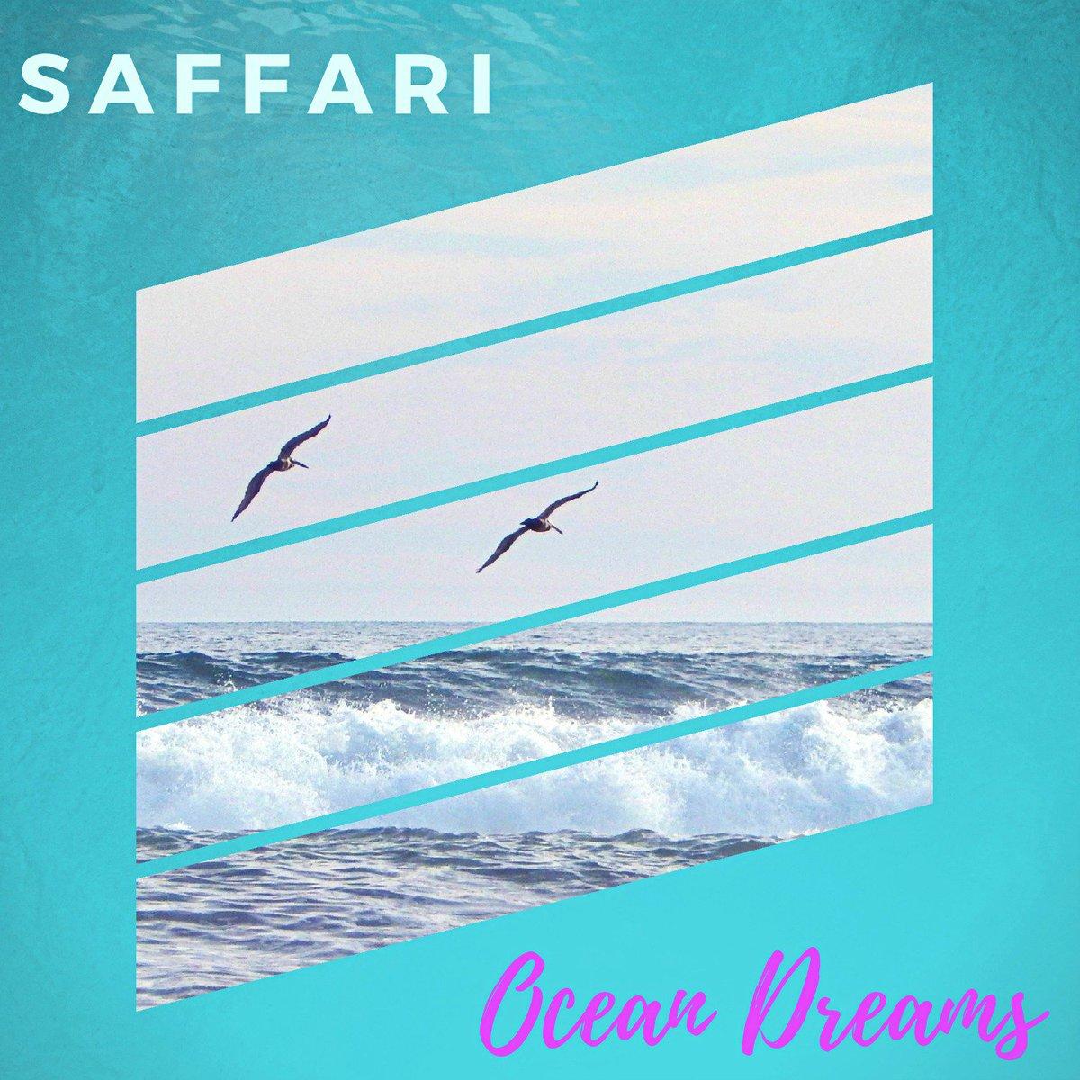 Saffari on Twitter: