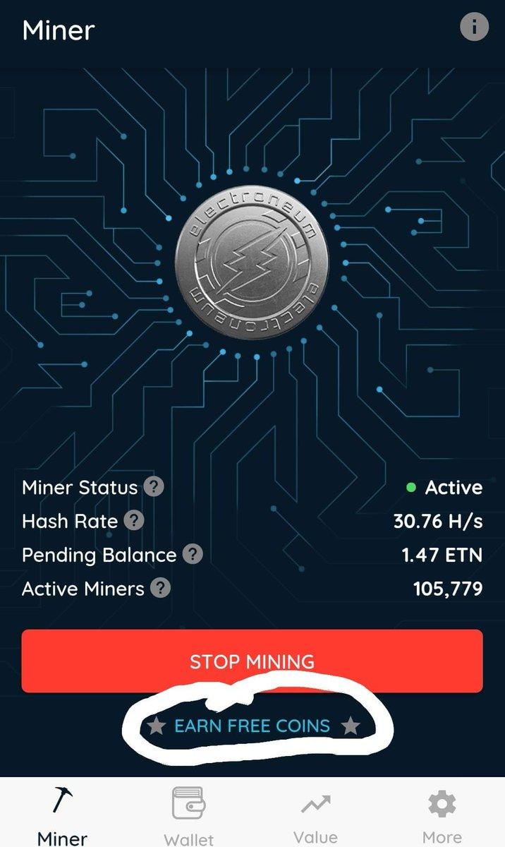 Miner Bitcoin Android Bitcoin Etn – Loviguie Röndön: