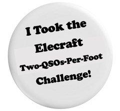 Elecraft (@elecraft) | Twitter