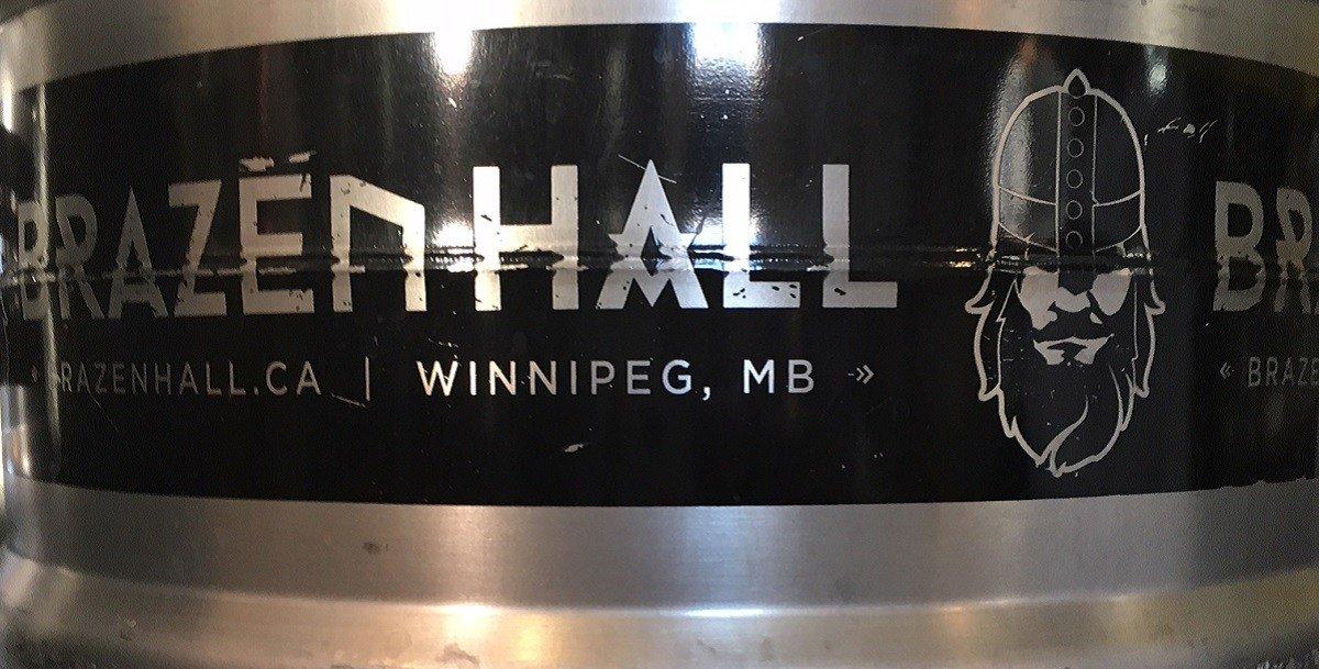 Man Cave Store Winnipeg : Winnipeg beer dude @manitobabeer twitter