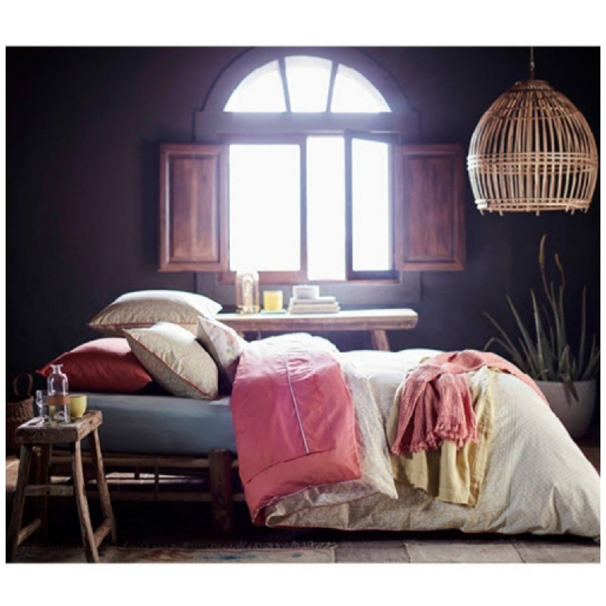 Zara Home Teppich zarahome zara home zarahome the of zara home is located in a