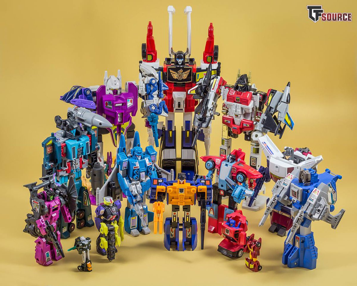 all-the-transformers-toys