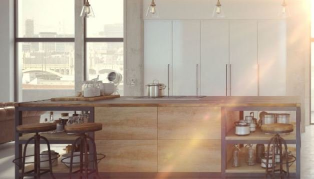 5 Housewarming Gift Ideas For Small Apartments Bit Ly 2r1yafo Pic Twitter Npdba5nayw