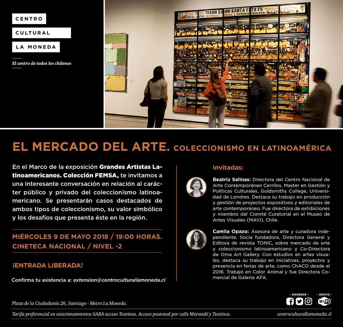Excelente Arte Valor Y El Marco Cresta - Ideas Personalizadas de ...