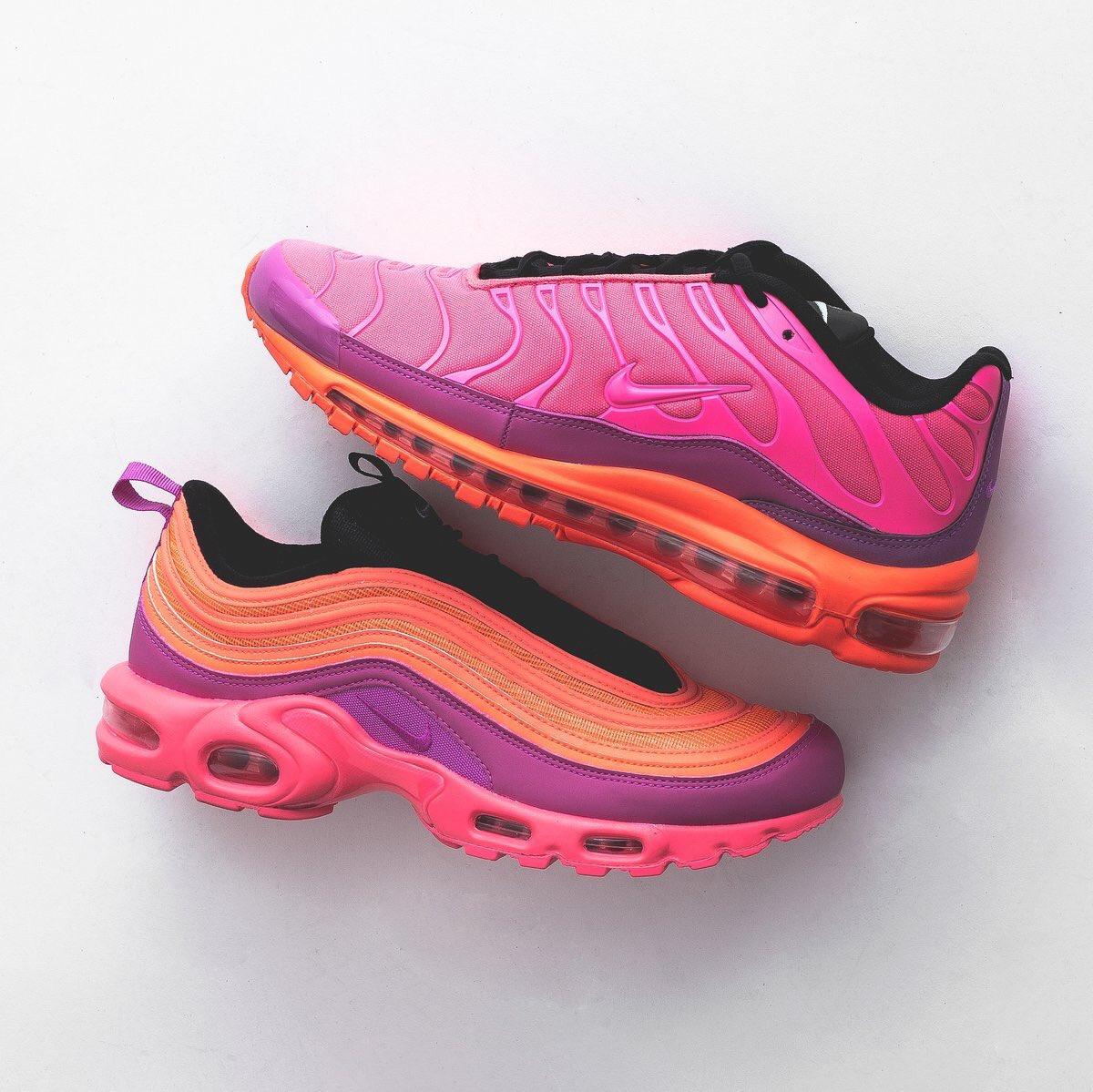 newest e630c 19bd8 Sneaker Deals GB on Twitter: