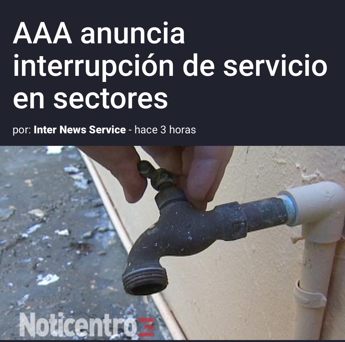 Fantástico Objetivo De Reanudar Muestra De Servicio Al Cliente Friso ...