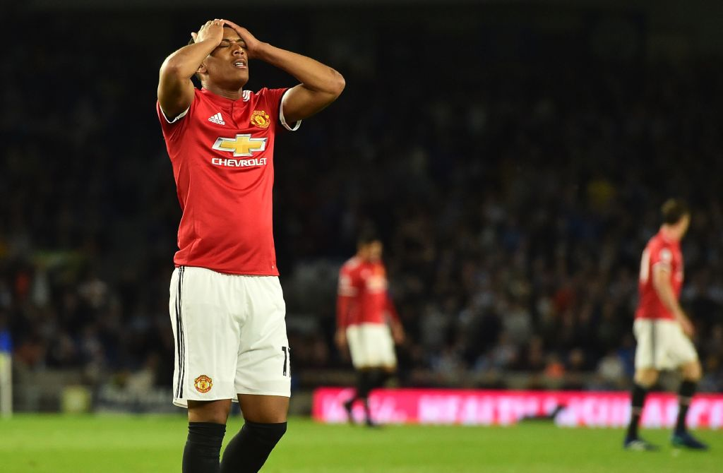 Man utd have lost league matches this season against all three newly ... 9b8f6aaf5