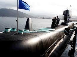 Escuadron de Submarinos - Página 17 DcYpjGVXkAAZth6