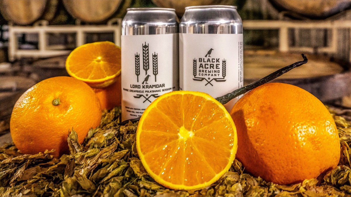 black acre brewery on twitter hey beer friends tomorrow at noon