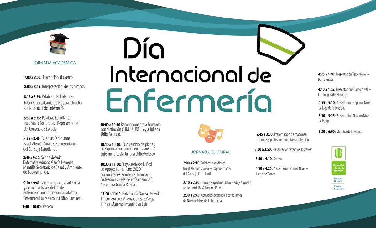 Magnífico Ejemplos De Reanimación De Enfermería Icu Ideas - Ejemplo ...