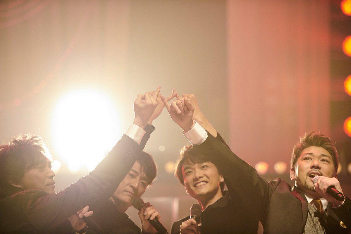 みなさま、GWはいかがお過ごしでしょうか? 第13話歌コーナー 井上芳雄 さん 橋本さとし さん 石