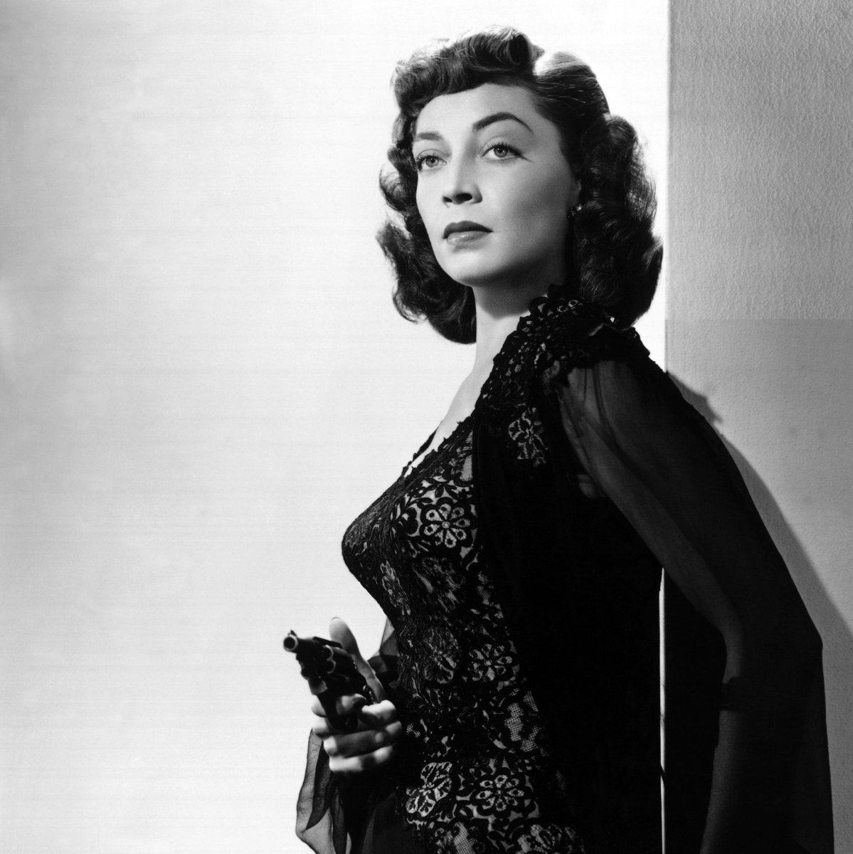 Marie Windsor nudes (12 photo), Tits, Hot, Instagram, butt 2006