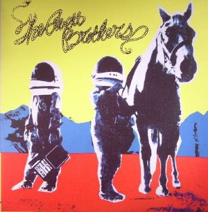 May the 4th be with you. And may it last ❤️🎶❤️ @theavettbros