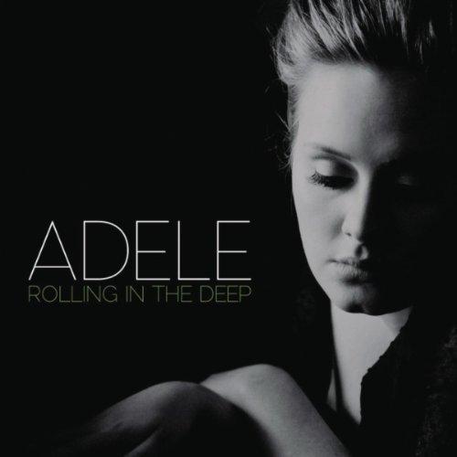 Adele 30   Happy Birthday