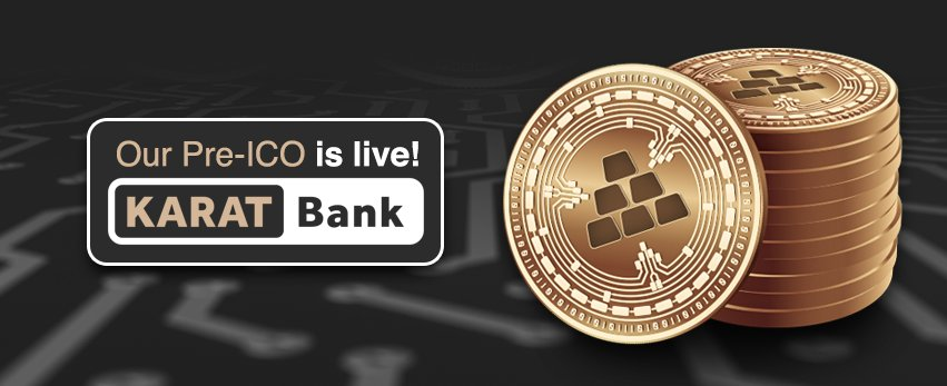 brand new bitcoin casinos no deposit