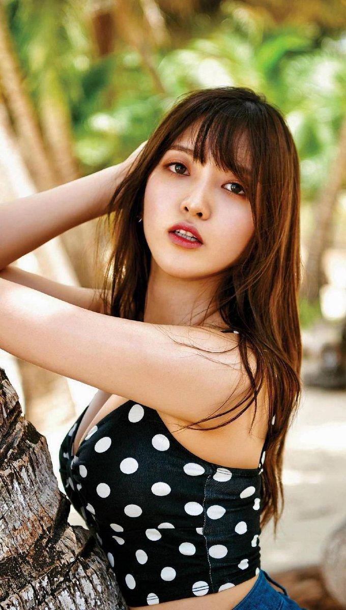 Foto Artis Korea Ganteng Dan Cantik - Info Korea 4 You