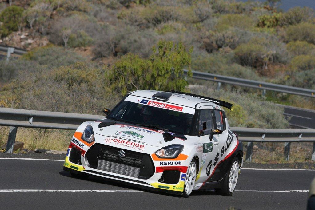 CERA: 28º Rallye Villa de Adeje - Trofeo Cicar [11-12 Mayo] - Página 3 Dc_Nj34XUAANLXg