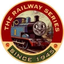 Happy 73rd to the Railway Series and a happy 81st birthday to the late George Carlin