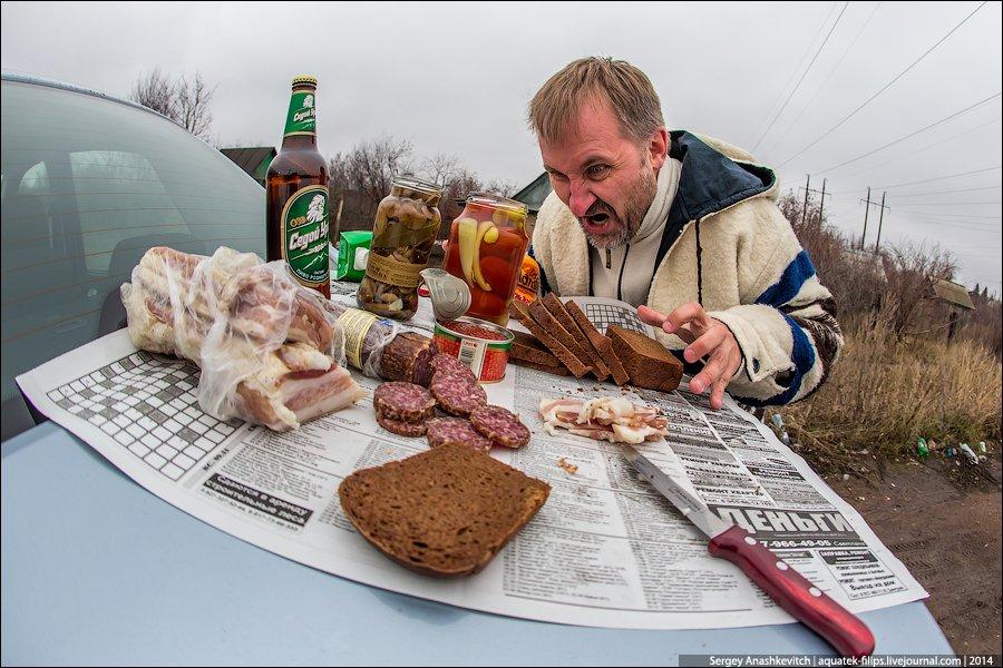 Картинки смешные, смешные картинки про русских людей