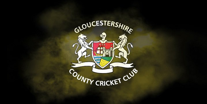 Gloucestershire Ccc On Twitter Wicket Miles Has Another Wicket To