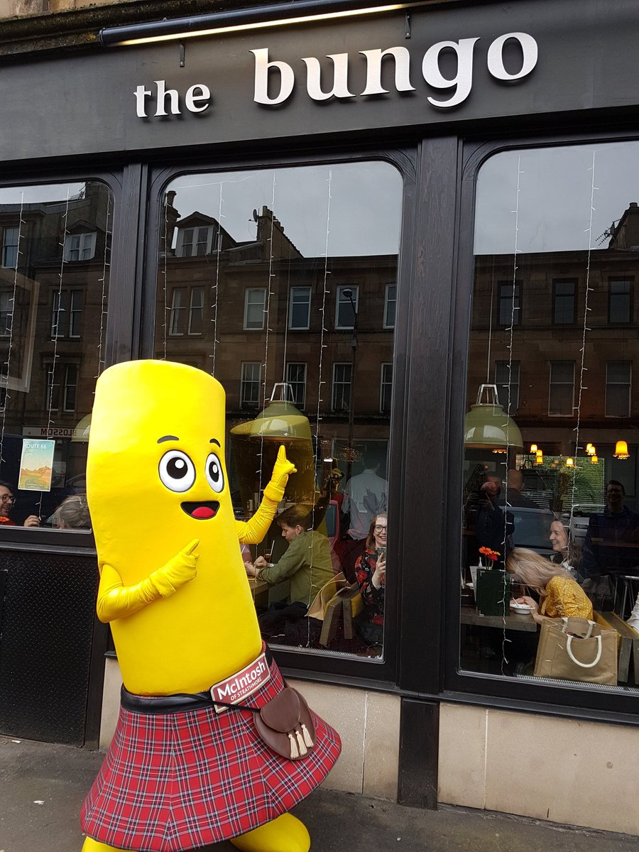 Pastaval was quite the occasion! :-) https://t.co/ZvVOvllbcu #pastaval #Glasgow @FoodieExplore https://t.co/WlNpjXQQCO