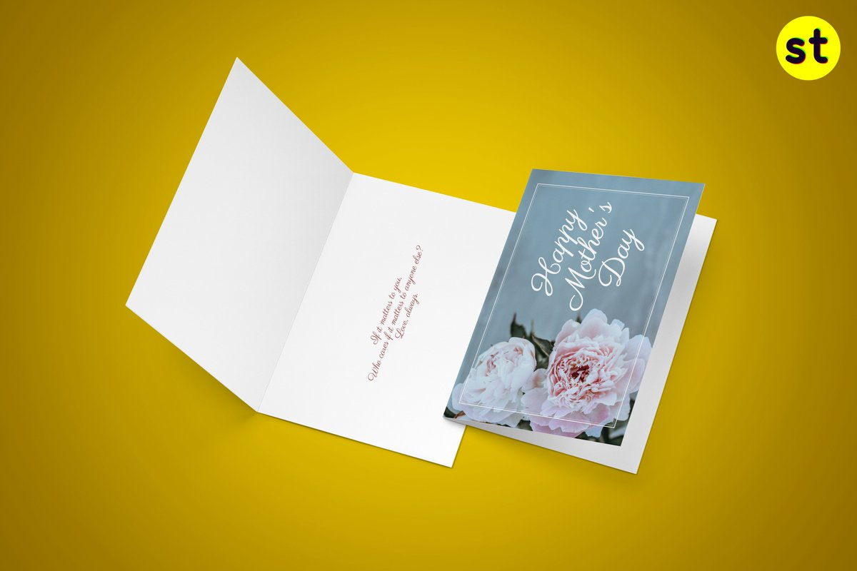 Scribus templates scribustemplate twitter a happy mothers day card template made for scribus easily customisable reheart Choice Image