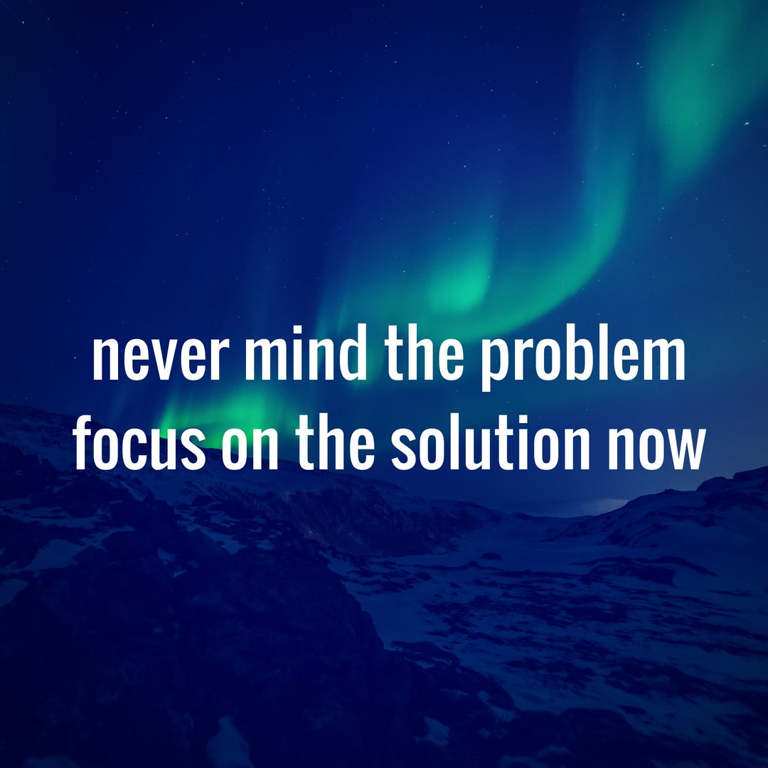 It;s time to solve your puzzle.......  ................................................................................. #inspirationalquote #motivationaquote #quoteoftheday #lifelessons #positivethinking #positivequotes #inspiremore #helpothers #amazingmemovement<br>http://pic.twitter.com/PHKdfbyDql