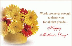 New post (Mothers Day Quotes From Daughter in hindi from kids form the bibile 2013 from so...) has been published on Happy Mothers Day 2018 - happymothersdaywishes.info/mothers-day-qu…