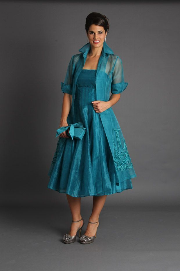 New post (Image result for appropriate outfit for mother of the groom) has been published on Happy Mothers Day 2018 - happymothersdaywishes.info/image-result-f…