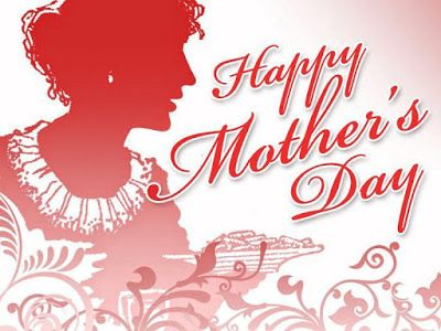 New post (Mother's Day) has been published on Happy Mothers Day 2018 - happymothersdaywishes.info/mothers-day-17/