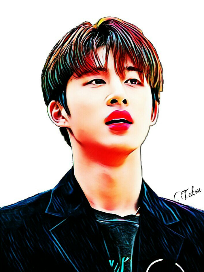 Ma gorgeous boy @ikon_shxxbi  Real pict by : staytrue  #fanart #BI #비아이 #hanbin #한빈 #iKON #아이콘 #fanartiKON <br>http://pic.twitter.com/8uTHLSF5ZA