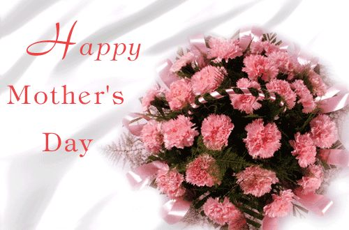 New post (Happy Mother's Day Poem, Sayings, Verses, Songs in Hindi | Pyaari Maa Mujhko...) has been published on Happy Mothers Day 2018 - happymothersdaywishes.info/happy-mothers-…