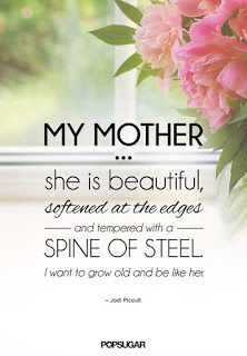 New post (10 Perfect Mother's Day Quotes) has been published on Happy Mothers Day 2018 - happymothersdaywishes.info/10-perfect-mot…