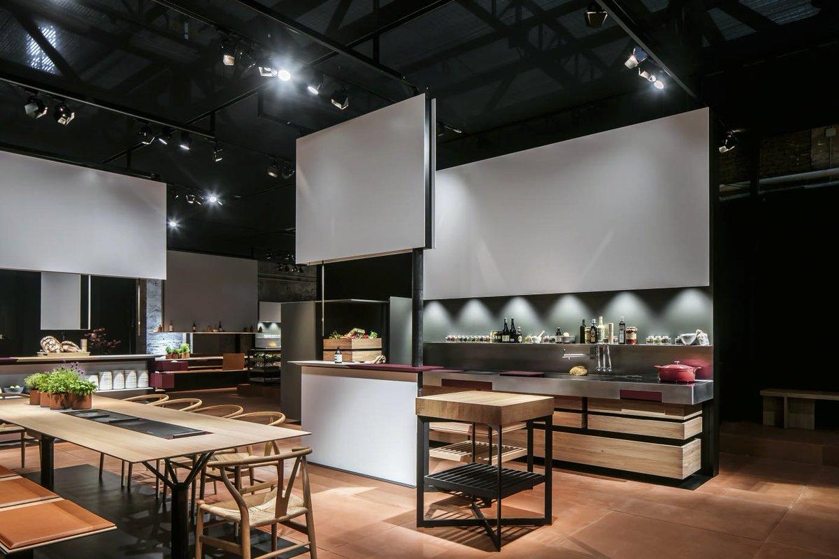 Ziemlich Küchendesigner Manchester Uk Galerie - Ideen Für Die Küche ...