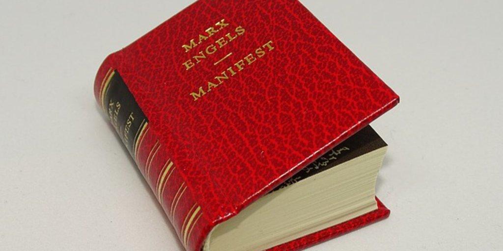 pdf handbook of psychoeducational assessment a practical handbook