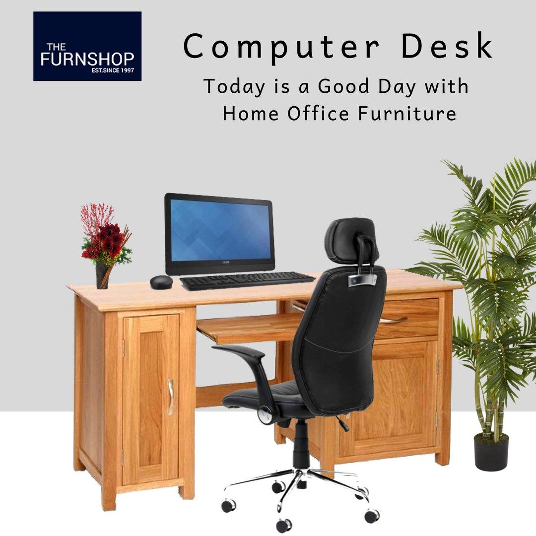 Https Goo Gl Dgxtvc Homedecor Infographic Diy Interiordesignideas Storage Maydayfurniture Homeofficefurniture Computerdesk