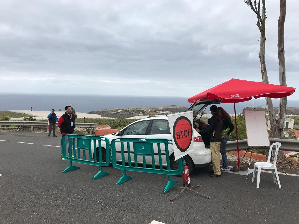 ERC + CERA: 42º Rallye Islas Canarias [3-5 Mayo] - Página 5 Dca6TchXcAAMfF_