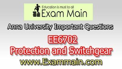 online Handbook of