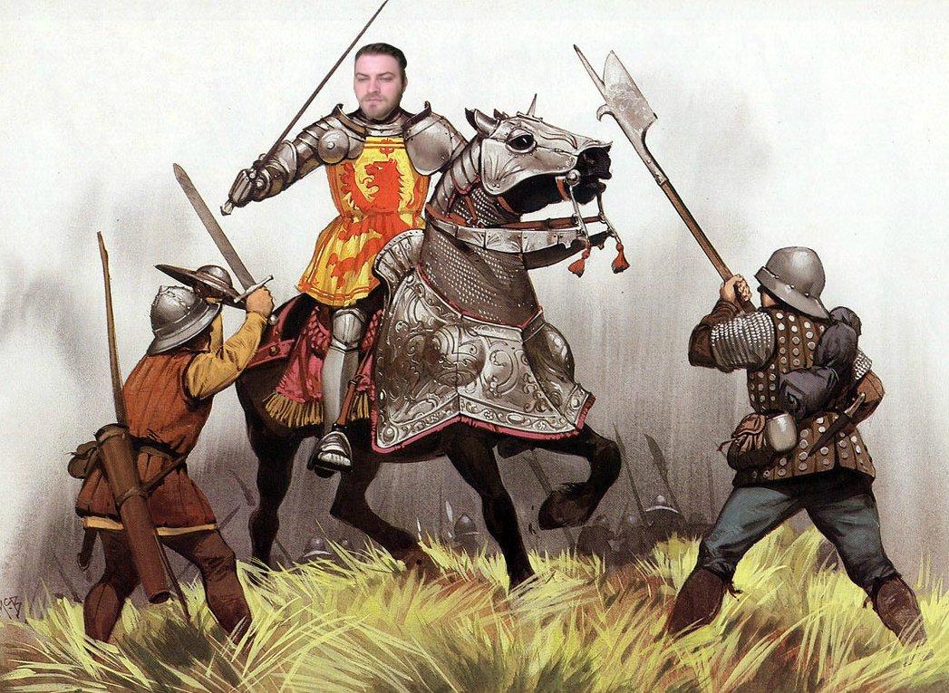 download большевики терека во главе борьбы