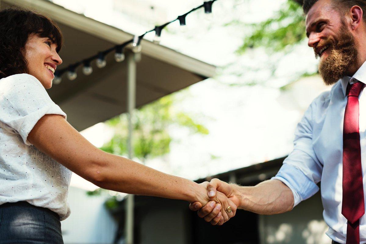 Krátkodobé půjčky na účet poskytnutí