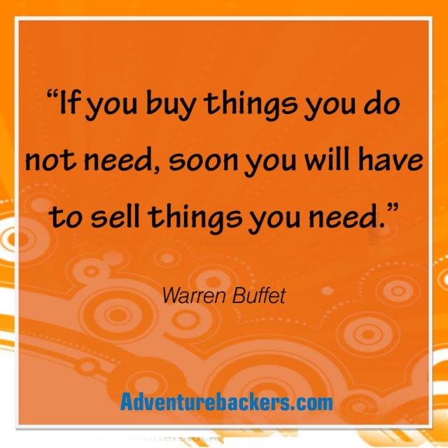 buy Advances in Sonochemistry,