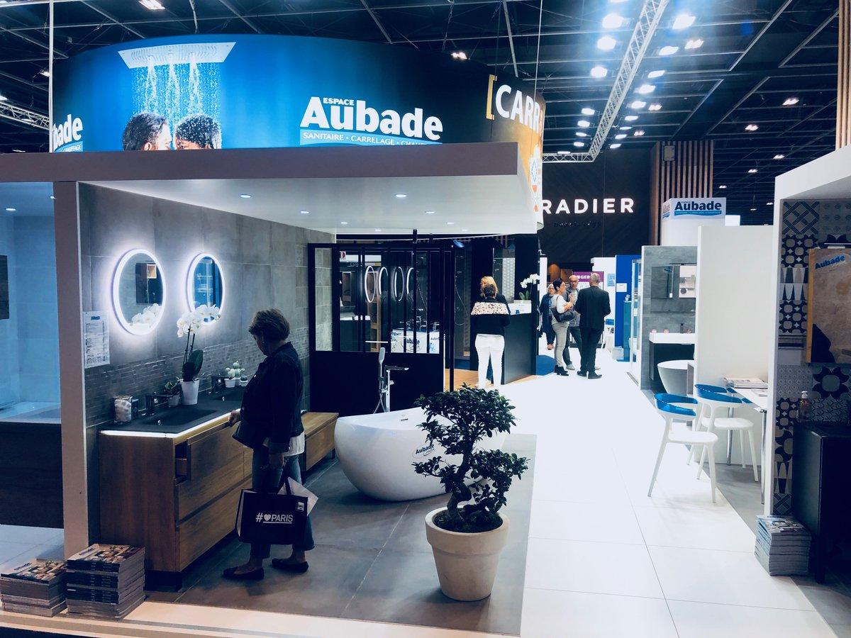 Espace Aubade on Twitter: \
