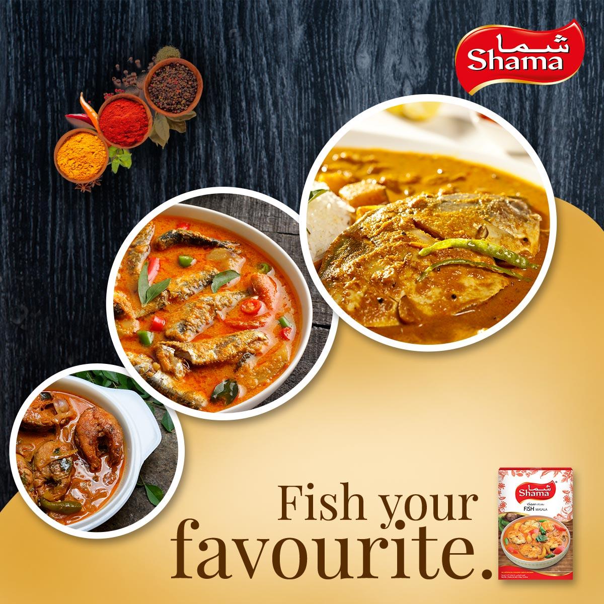 shama spices (@ShamaSpices) | Twitter