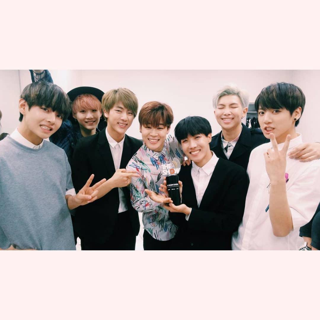 Jungkook (Official) (@BTSJungkook_ie1) | Twitter