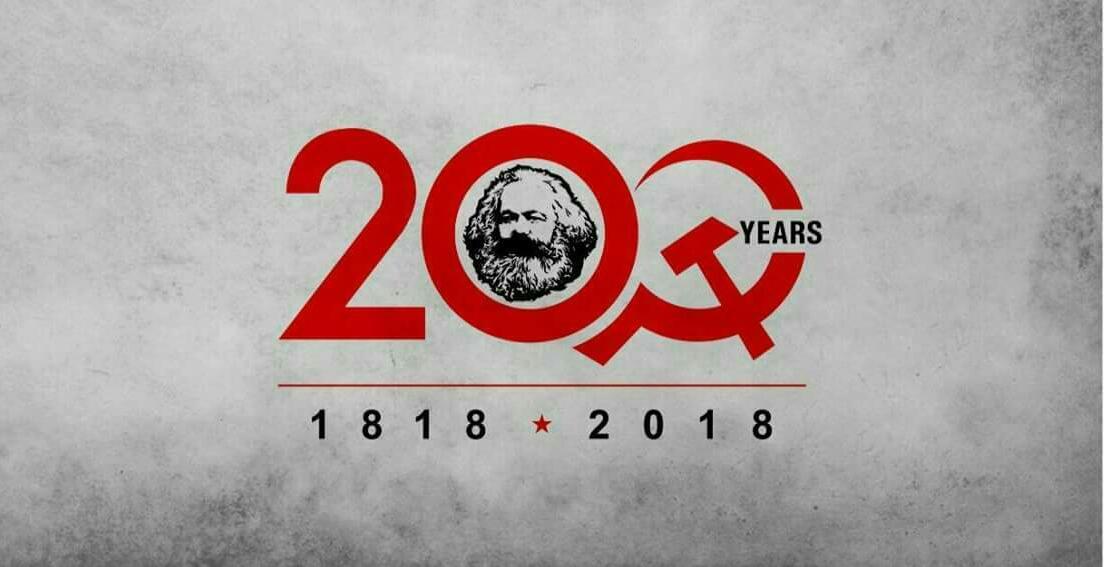 Почему Маркс актуален спустя 200 лет