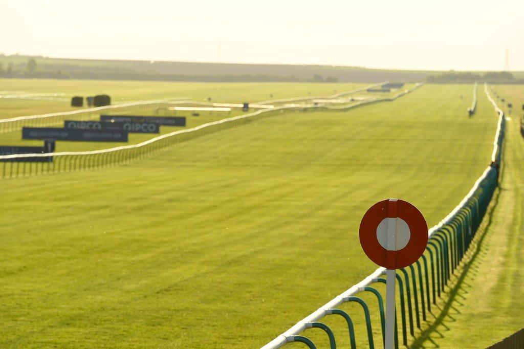 At yarışı Tahminleri Newmarket 5 Mayıs 2018 (Tuttu )