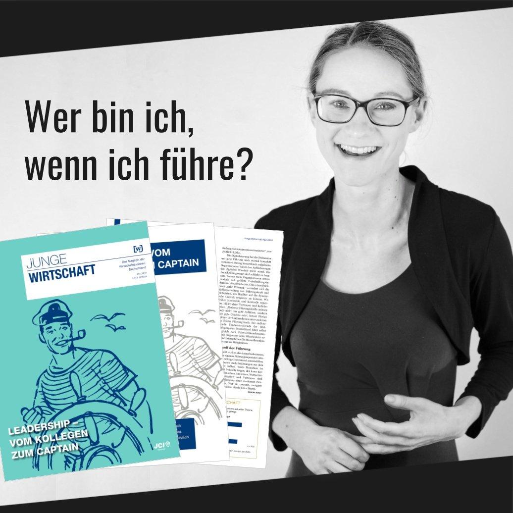 Charmant Lade Meinen Lebenslauf Nach Linkedin Hoch Ideen - Beispiel ...