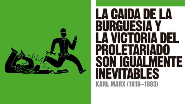 """Akal on Twitter: """"#BicentenarioMarx #Marx200 Karl Marx introdujo varios  conceptos fundamentales para el pensamiento sociológico, en particular los  de lucha de clases, conciencia de clase, explotación y alienación  https://t.co/hKee4WH97y… https://t.co ..."""