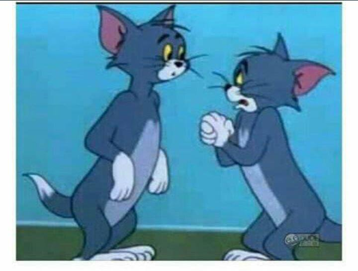 Me begging myself to stop buying airtime from my bank account ????